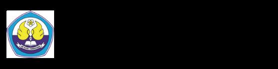 SMP NEGERI 1 KEMBANGBAHU